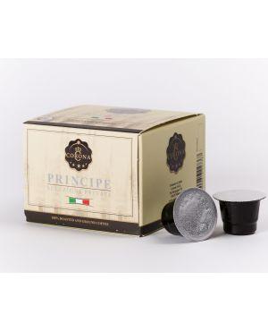 Corona Principe Premium Blend Espresso
