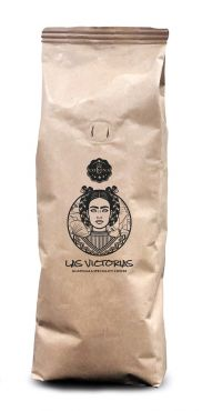 Las Victorias Guatemala 500 Gr